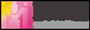 IGMS BEAUTY(アイジーエムエスビューティー) IGMS BEAUTY(アイジーエムエスビューティー)では、美容大国韓国で人気の美容機器のご紹介・販売を行っています。「まるでプロの施術を受けた後のよう!」と口コミ多数の医療機器メーカー開発の厳選ホームケア美顔器・美容機器で、お客様のクオリティ・オブ・ライフに貢献します。ニキビ、毛穴などにお悩みの方、保湿、エイジング対策をお探しの方へもおすすめします。
